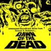 Image of Various Artists - Dawn Of The Dead - Unreleased Soundtrack Music From George A Romero's...