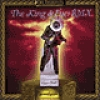 Image of The Residents - The King And Eye: Rmx