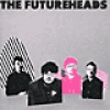 Image of The Futureheads - The Futureheads