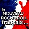 Image of Various Artists - Le Nouveau Rock'n'Roll Francais