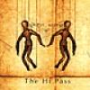 Image of The Hi Pass - Tin Pot Orphan