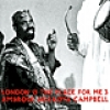 Image of Various Artists - London Is The Place For Me 3 - Ambrose Adekoya Campbell