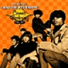 Image of ? And The Mysterians - The Best Of - Cameo Parkway