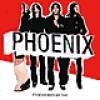 Image of Phoenix - It's Never Been Like That