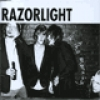 Image of Razorlight - In The Morning