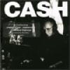 Image of Johnny Cash - American V: A Hundred Highways