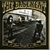 Image of The Basement - I Just Caught A Face