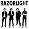 Image of Razorlight - Razorlight