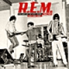 Image of R.E.M. - And I Feel Fine... The Best Of I.R.S. Years 1982-1987
