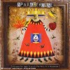 Sparklehorse<br>Dreamt For Light Years In The Belly Of A Mountain<br>Plain Recordings / Capitol