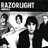 Image of Razorlight - America