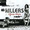 Image of The Killers - Sam's Town