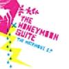 Image of The Honeymoon Suite - The Matrimony EP