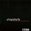 Image of Stopstarts - Short Breaks