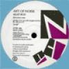 Image of Art Of Noise - Beat Box