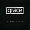 Image of Grace - Stand Still