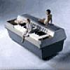 Image of Cortina Deluxx - Cortina Deluxx EP