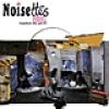 Image of The Noisettes - Sister Rosetta