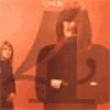 Image of Soft Machine - Fourth (Remastered)