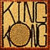 Image of King Kong - Buncha Beans