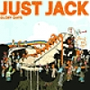 Image of Just Jack - Glory Days - DJ Mehdi Remix