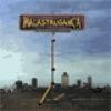 Image of Various Artists - Malastruganca