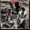 Image of The White Stripes - Icky Thump