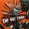 The Go! Team<br>Grip Like A Vice / Bull In The Heather<br>Memphis Industries