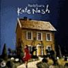 Image of Kate Nash - Made Of Bricks