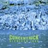Image of Concentrick - Aluminum Lake