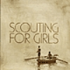 Image of Scouting For Girls - Scouting For Girls