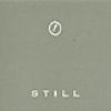 Image of Joy Division - Still (Remastered)