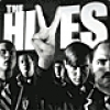 Image of The Hives - The Black And White Album