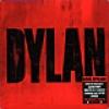 Image of Bob Dylan - Dylan