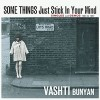 Vashti Bunyan<br>Some Things Just Stick In Your Mind<br>Fat Cat