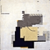 Image of The Durutti Column - Circuses And Bread