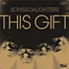 Image of Sons & Daughters - This Gift