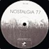 Image of Nostalgia 77 - Quiet Dawn - Inc. Bonobo Remix / Wildflower - Povo Remix