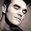 Image of Morrissey - Greatest Hits