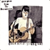 Image of Colin Meloy - Sings Live!