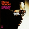 Image of Stevie Wonder - Music Of My Mind