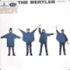 Image of The Beatles - Help!