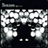 Image of The Cinematic Orchestra - Live At Royal Albert Hall