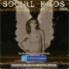 Image of Social Kaos - 2008
