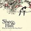 Image of She & Him - Why Do You Let Me Stay Here?