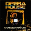 Image of Operahouse - Change In Nature EP