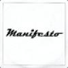 Image of Manifesto - EP