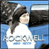 Image of Anni Rossi - Rockwell