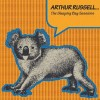 Various Artists<br>Arthur Russell - The Sleeping Bag Sessions<br>Sleeping Bag / Traffic