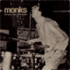 Image of The Monks - The Early Years 1964-65